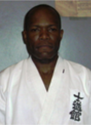 Shihan Dai Alexandre Prates