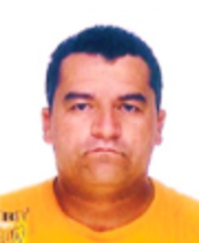 Sensei Francisco de Assis Castro Ribeiro