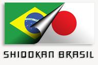 Shidokan Brasil